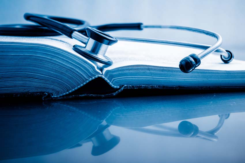 Additional Professional Medical Services NJ